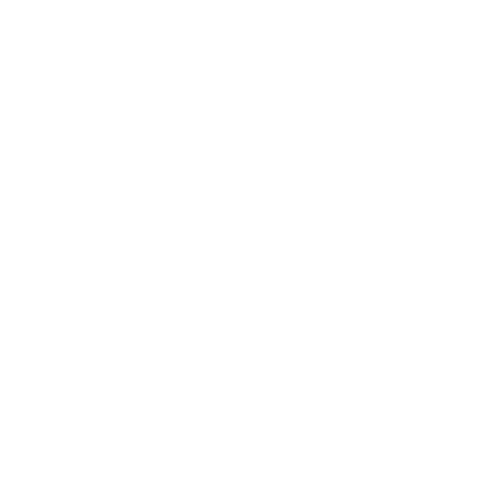 Intuitowebsites